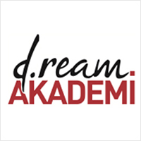 dream-akademi-logo
