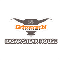 gunaydin-kasap-steak