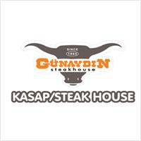 gunaydin-kasap-steak