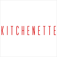 kitchenette-logo