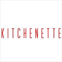 kitchenette-logo