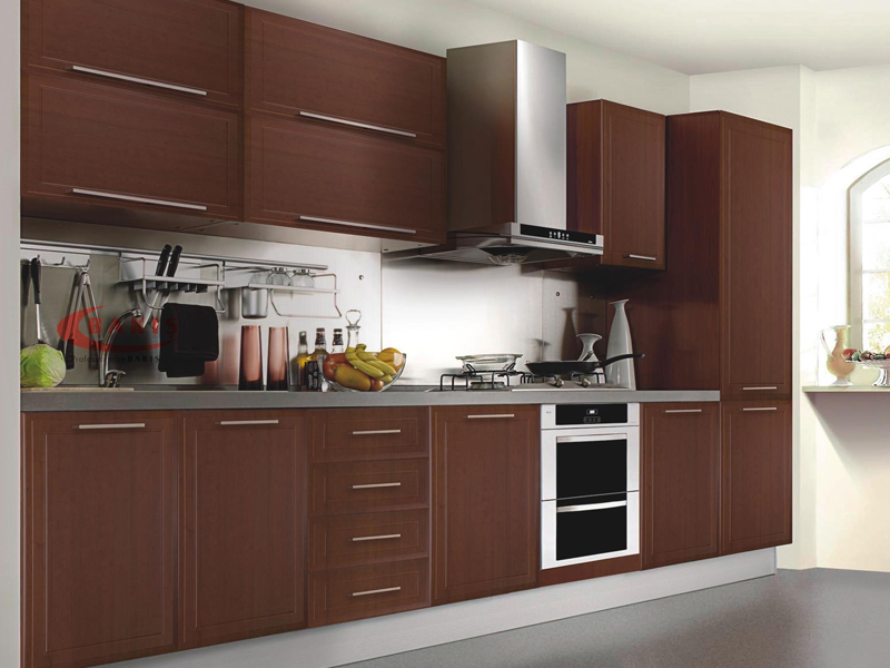 mutfak-mobilya-kaplan-deco