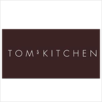 toms-kitchen-logo