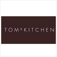toms-kitchen-logo