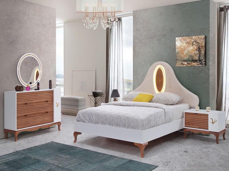 yatak-odasi-mobilya-kaplan-deco